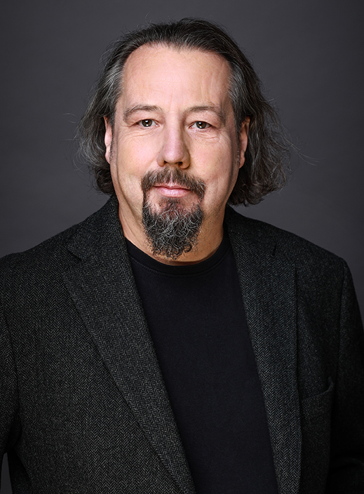 Jens Eckart Fischer