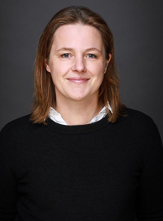 Tanja Cordshagen-Fischer